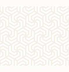 seamless subtle pattern modern stylish abstract vector image