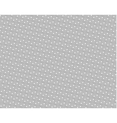 Seamless pattern rotated polygons black lines vector