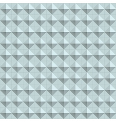 Geometry texture seamless vector image