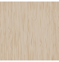 seamless texture of alder vector image