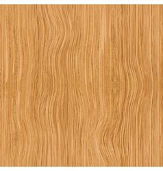Wooden fiber vector