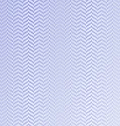 Light purple thin chevron pattern background vector image