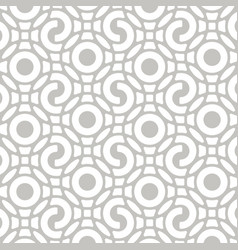 Art decoration seamless patterns vector