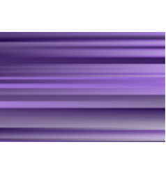 hologram purple vector image