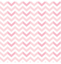 popular abstract zig zag chevron stack grunge vector image