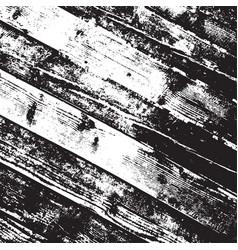 Wooden diagonal planks vector