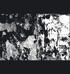 grange image vector image