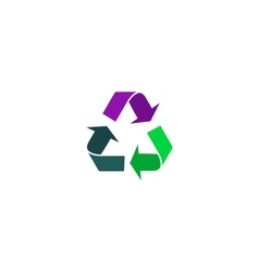 Clean Icon vector image