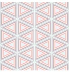 Pastel colors pattern vector