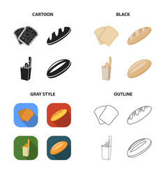 production design technology and other web icon vector image vector image