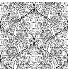 Contour deer pattern 1 1 1m 1 vector