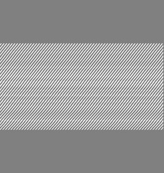 Grunge diagonal stripes hd background stock vector
