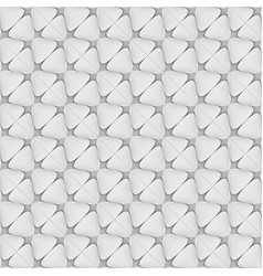 Pattern 0126 abstract geometrical pattern vector
