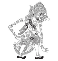 Sukanda vector