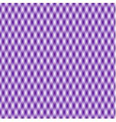 purple seamless pattern vector image