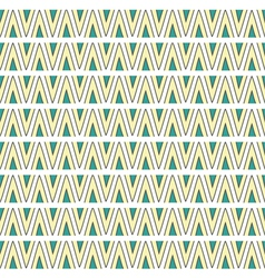 Seamless pattern background14 vector image