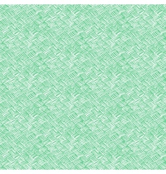 pattern with brushed crossing thin lines vector image vector image