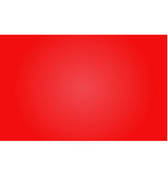 abstract red background layout design red vector image
