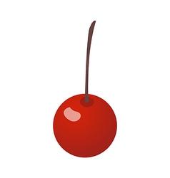 A cherry vector