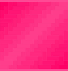 pink weave pattern background vector image