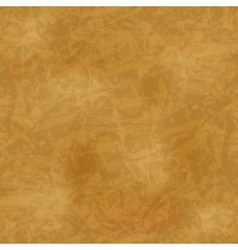Vintage Texture Background vector image vector image