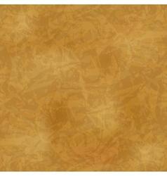 Vintage Texture Background vector image