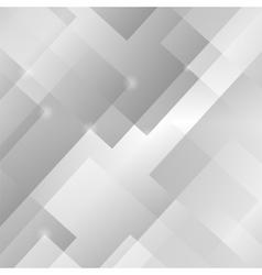 Grey Background vector image