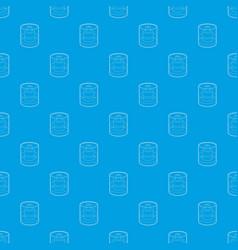 Flavor for e-cigarette pattern seamless vector