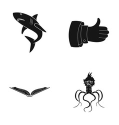 Mud prevention medicine and other web icon in vector