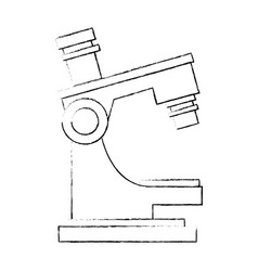 Microscope science tool vector