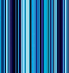 stripey vector image vector image