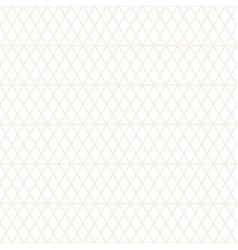 Seamless subtle pattern modern stylish texture vector