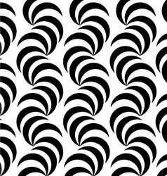 illution01 vector image