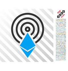 Crypto Airdrop Vector Images (17)