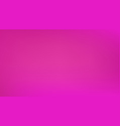 smooth pink backdrop vector image