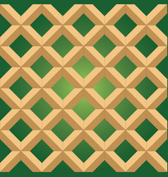 mexican tile vector image