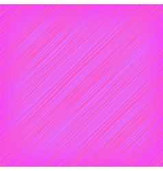 Pink Diagonal Lines Background vector