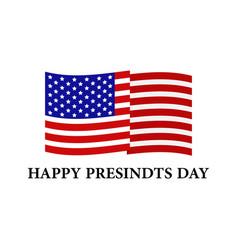 President day vector