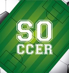 Sport emblem vector