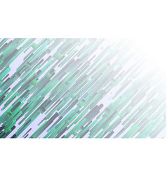 Abstract paper strips background colorful splash vector