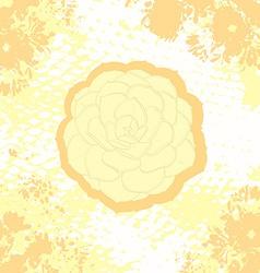 succu3 vector image