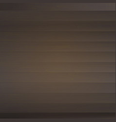 wood texture resizable blank background from vector image