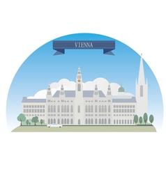 Vienna vector