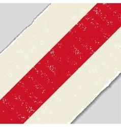 Belarus grunge flag vector