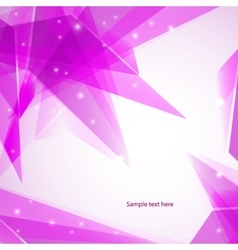 Abstract background for design - vector image