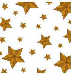 Stars background wallpaper vector
