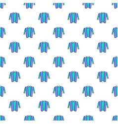 Hipster style pattern seamless vector