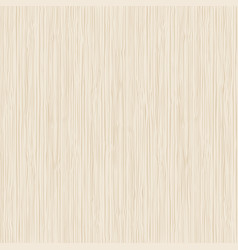 Wood texture background brown tree surface vector