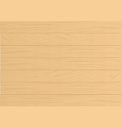 wood texture background eps10 vector image