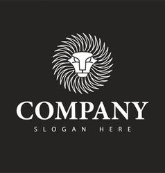 Logo coats vector